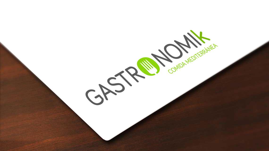 Diseño de logotipos Diseño de folletos Diseño web Blog Contacto