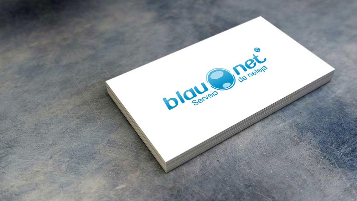 diseño de logotipos de limpieza logo para empresa de mantenimiento