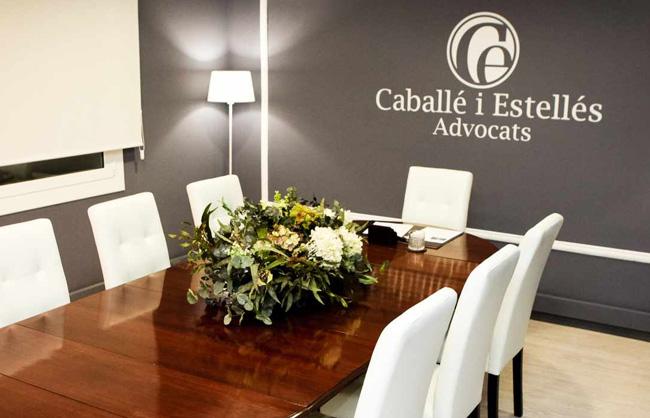 Dise o de logotipos dise o grafico barcelona logotipos para empresas - Empresas de decoracion de interiores ...