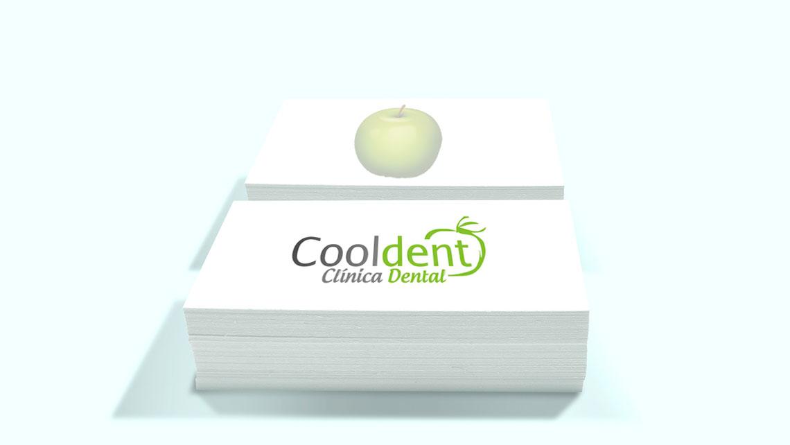 Crear logo para clinica dental vector logos - Clinicas dentales diseno ...
