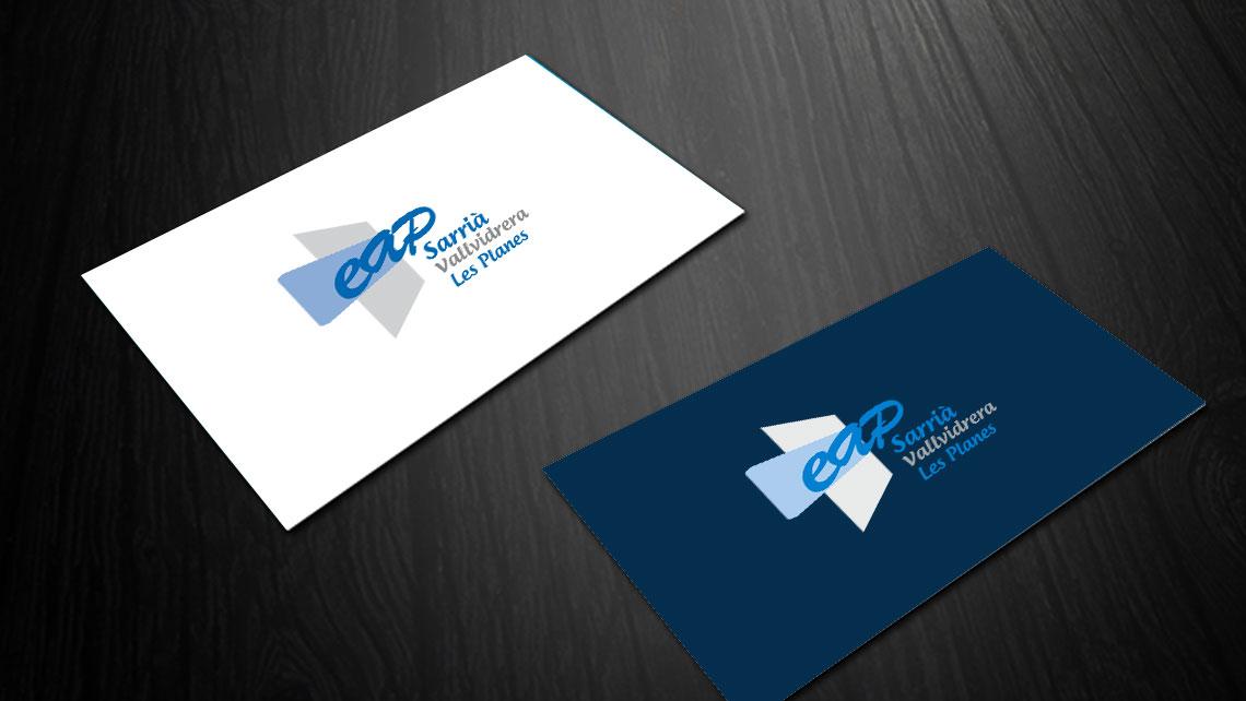 Logotipos Profesionales Logotipos Para Autonomos Logos De Profesiones